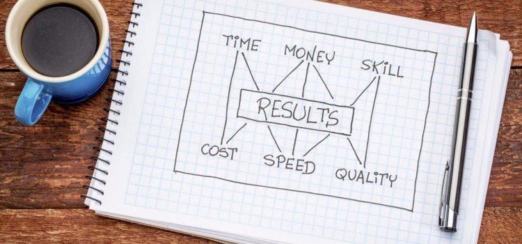 Financijsko planiranje – karika koja nedostaje
