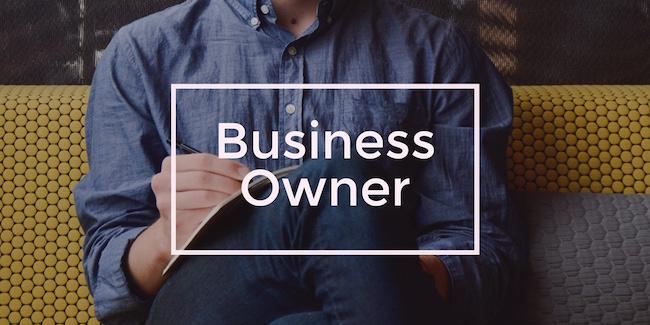 Kako se upisati u Registar stvarnih vlasnika?