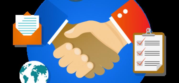 Kako uspostaviti uspješnu suradnju s knjigovodstvenim servisom