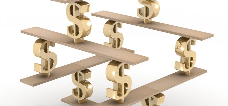Šest koraka do financijske stabilnosti