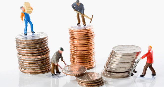 Plaće, osnovice i doprinosi za 2021. godinu