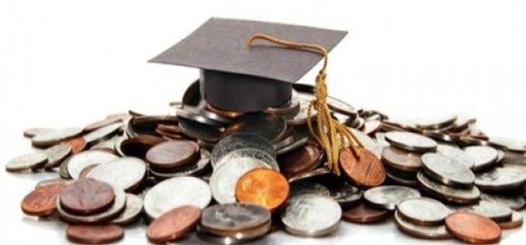 Kada roditelji studenata gube poreznu olakšicu?