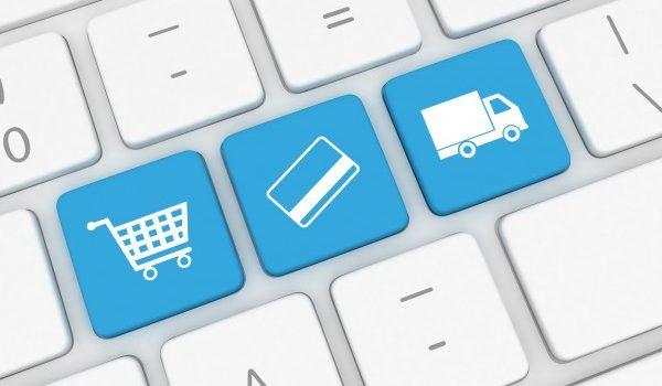 Marketplace i dropshipping kao oblici prodaje putem webshopa