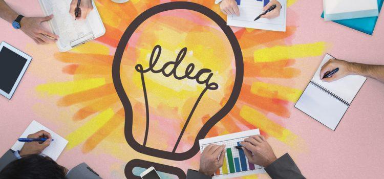 15 najboljih savjeta za svakog poduzetnika