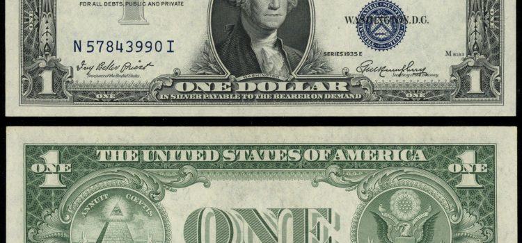 Kolika je stvarna vrijednost novca?