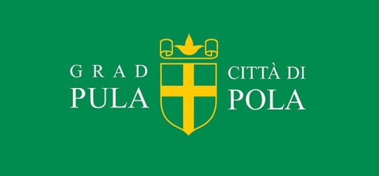 Potpore Pula 2018
