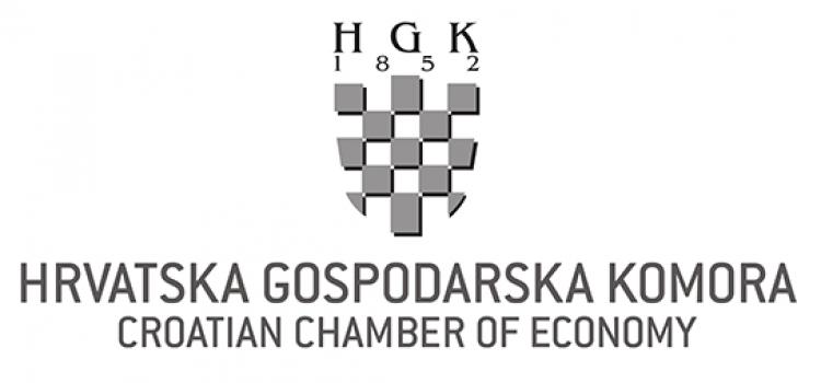 Članarina HGK u 2018. godini
