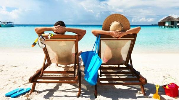 Je li turizam luksuz ili potreba