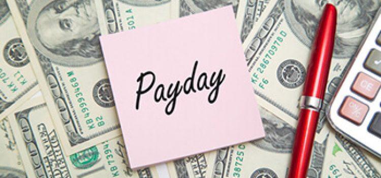 Evo koliko će poslodavci uštedjeti smanjenjem stope doprinosa na minimalnu plaću za 50%