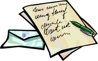 207508822210.tures.LetterWritingClipArt.jpg.at