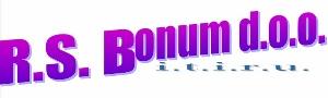 R. S. Bonum